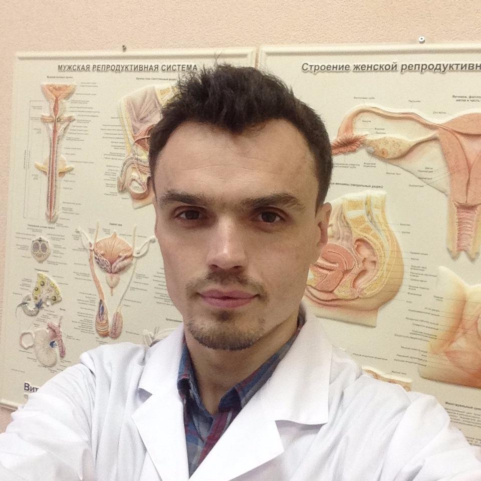 Медицинский Центр МДТ | мдт, мдт белгород, медицинский ...