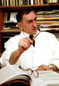 seksolog-doktor-meditsinskih-nauk