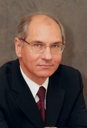 Екимов михаил сексопатолог